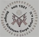 Steiger-Schützen-Corps e.V.